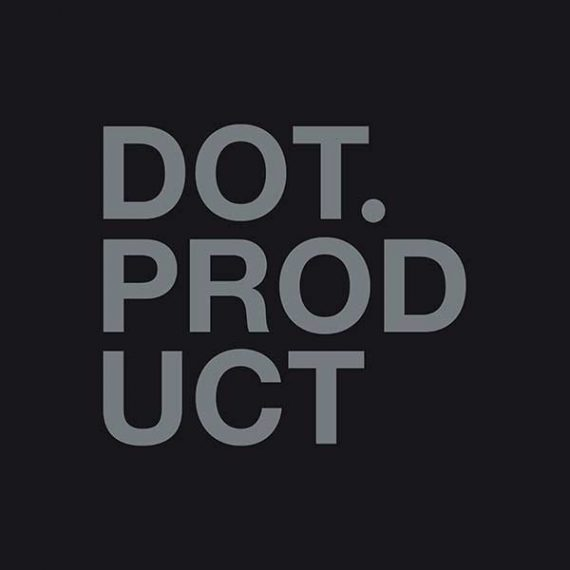 dot_product02