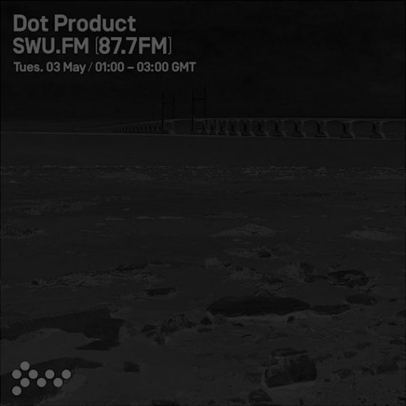 dot_product18