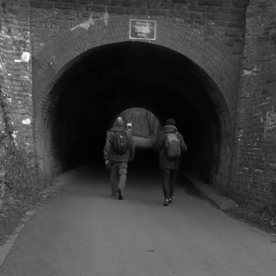 Dot-Prod-tunnel-2